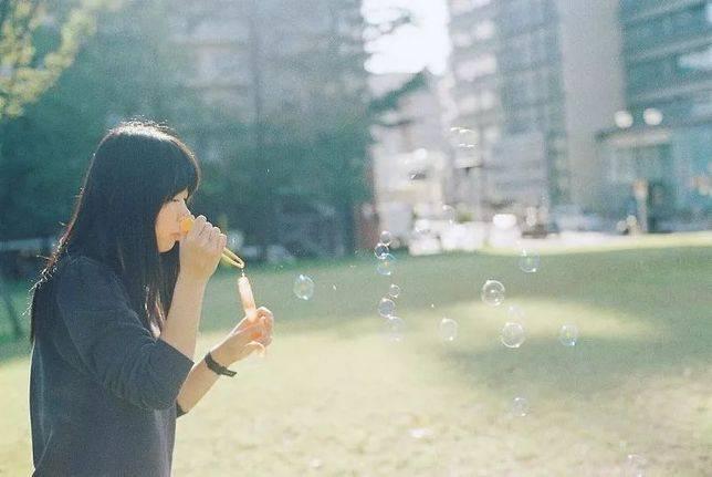 攝影:o_a_y_a